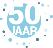 Button-50jaar
